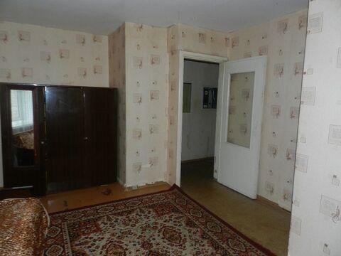 3-комнатная квартиас мебелью итехникой - Фото 2