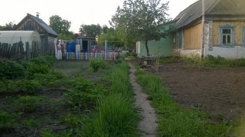 Продается дом в Высокогорском районе, п.Дачное. - Фото 2