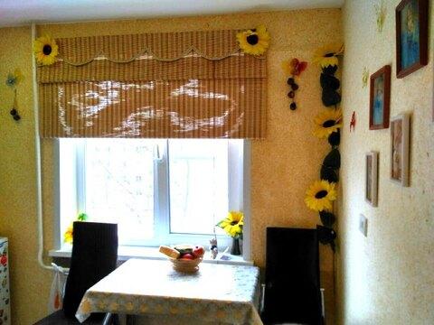 Продажа квартиры, Череповец, Ул. Юбилейная - Фото 4