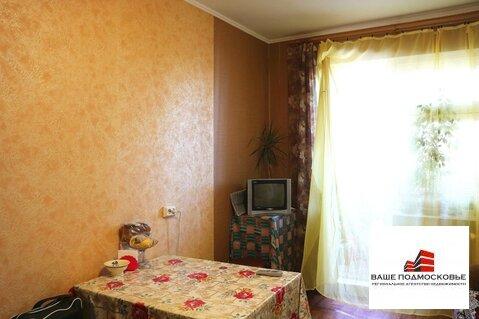 Трехкомнатная квартира на улице Сосновая - Фото 2