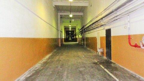 Современный склад недорого — Без комиссии - Фото 3