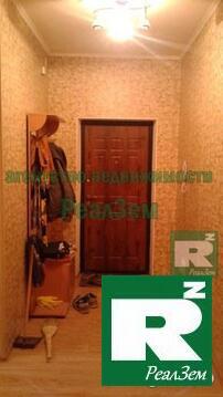 Сдаётся двухкомнатная квартира 76 кв.м, г.Обнинск - Фото 4