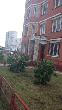 Сдается нежилое помещение с отдельным входом ул.Бунина - Фото 2