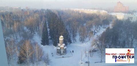 Продажа квартиры, Новосибирск, Ул. Римского-Корсакова - Фото 1