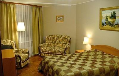 Сдается уютная квартира в Центре Екатеринбурга - Фото 1
