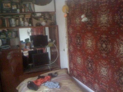 Комната и Подселение парню в комнату -военвед - Фото 1