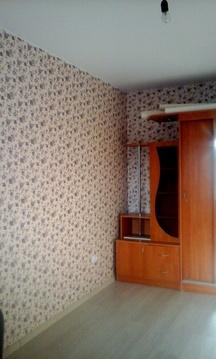 Двухкомнатная квартира, Чебоксары, Пролетарская, 3 - Фото 5