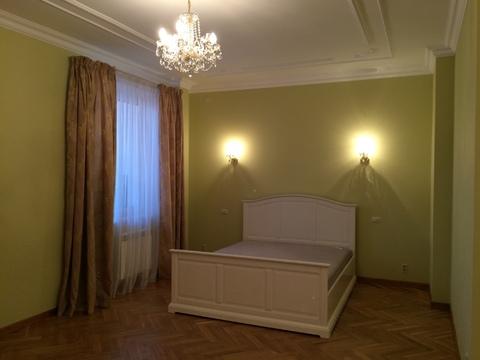 Квартира с ремонтом в современном доме - Фото 2