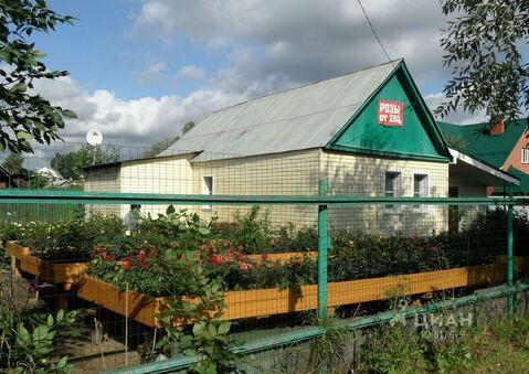 Продажа готового бизнеса, Обухово, Ногинский район, Ул. Калинина - Фото 1