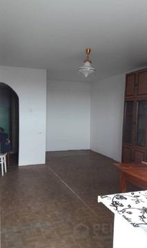 1 комнатная квартира в кирпичном доме, ул. Молодежная, д. 28 - Фото 4
