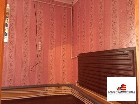 Дом в черте города на ул. Красной Армии - Фото 5