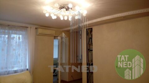 Продажа: Квартира 2-ком. Ахунова 10 - Фото 3