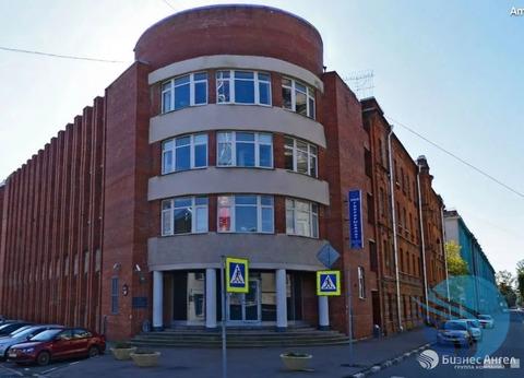 Объявление №58690623: Помещение в аренду. Санкт-Петербург, ул. Инструментальная, 8,