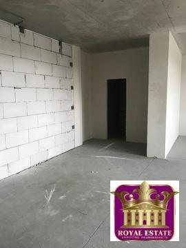 Продажа торгового помещения, Симферополь, Ул. Железнодорожная - Фото 2
