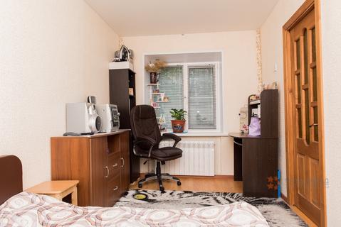 Продается 2 комнатная квартира. мкр. Львовский, ул. Садовая, д. 4а. - Фото 5