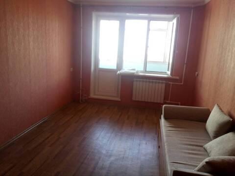 Сдам 2-комнатную квартиру по ул. Комсомольская - Фото 2