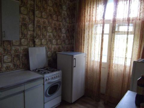 Комната в центре Подольска - Фото 4