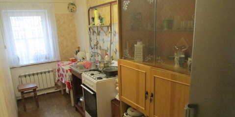 Продажа дома, Балабаново, Боровский район, Ул. Советская - Фото 3