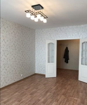 Сдам 1 комнатную квартиру Красноярск Батурина - Фото 5