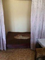 Аренда квартиры в Зеленограде, ул. площадь Юности к139 - Фото 1