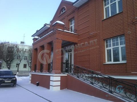 Сдам в аренду гостиницу Вокзальная 1240 кв.м. - Фото 2