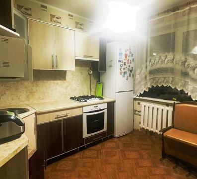 Продажа 3 комнатной квартиры в Орле - Фото 5