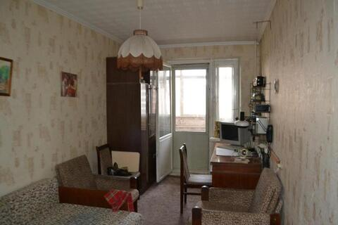 Продажа квартиры, Калуга, Ул. Генерала Попова - Фото 5