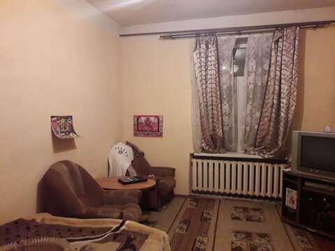 Продаётся 2к квартира в г.Кимры по ул.Коммунистическая 6 - Фото 1