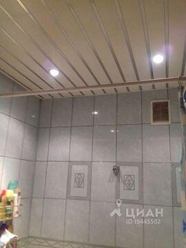 Аренда квартиры, Орел, Орловский район, Ул. Игнатова - Фото 1
