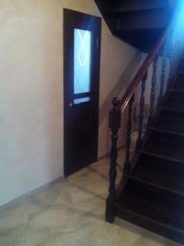 2-ух этажный Дом с-з Победа, рядом с Парком птиц - Фото 4