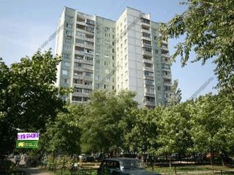 Продажа квартиры, м. Фили, Филёвский б-р ул - Фото 2