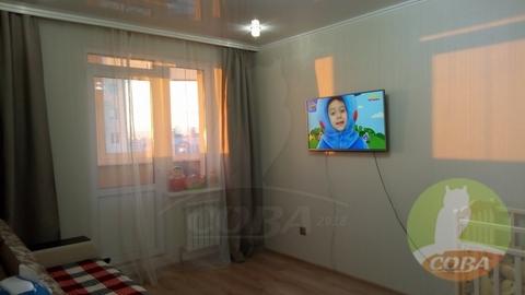 Продажа квартиры, Тюмень, Беловежская - Фото 4