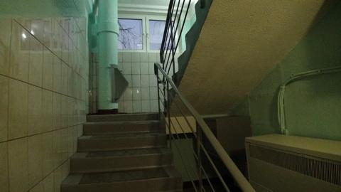 3 комнатная квартира, Москва, ул. Пестеля, дом 1 - Фото 3