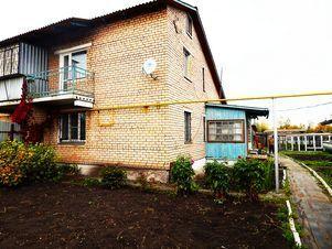 Продажа дома, Луговой, Красноармейский район, Ул. Гагарина - Фото 2