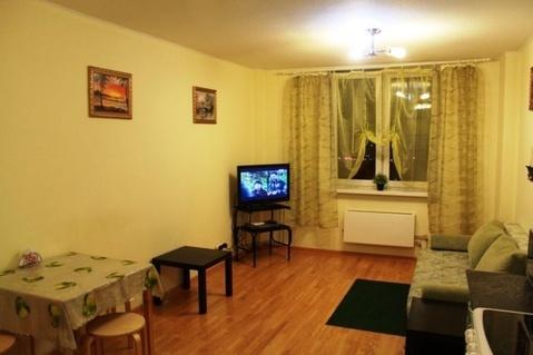 Сдам квартиру на Муханова 12 - Фото 3