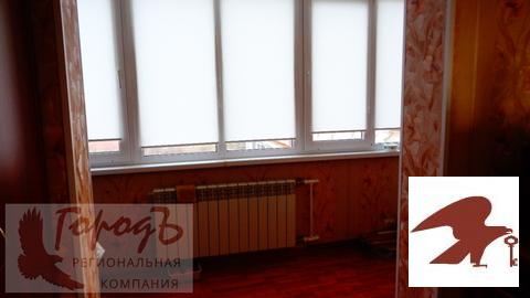 Комнаты, ул. Советская, д.24 - Фото 4