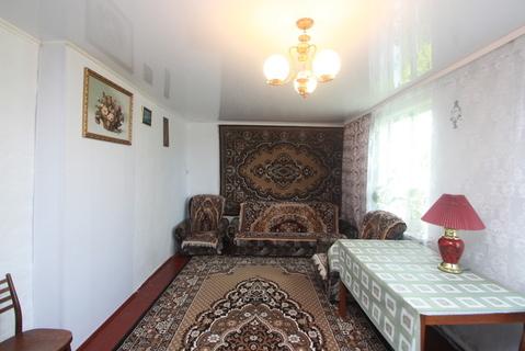 Продам дом в с.Памятное - Фото 3