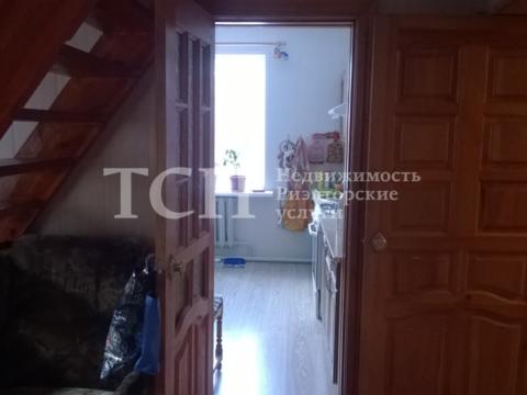 Дом, Щелковский Район, ул Текстильщиков - Фото 3