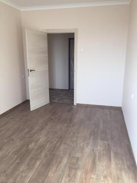 Продается 2-х комнатная квартира Путилково, ул. Сходненская, дом 5 - Фото 5