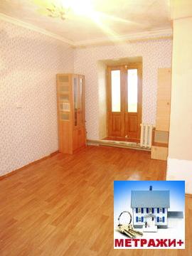 1-к. квартира в центре Камышлова, ул. Карла Маркса, 26 - Фото 5