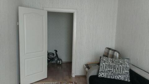 Продажа квартиры, Новокузнецк, Ул. Рокоссовского - Фото 4