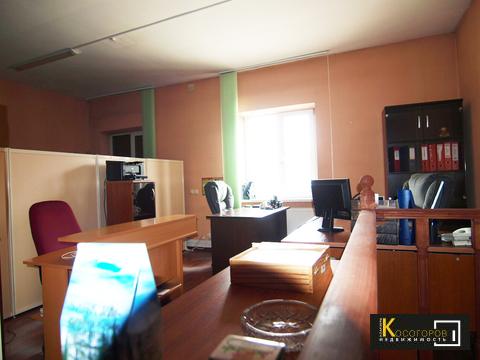 Возьми в аренду склад в поселке родники всего за 240 рублей! - Фото 5