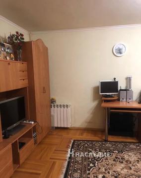 Продается 3-к квартира Содружества - Фото 4