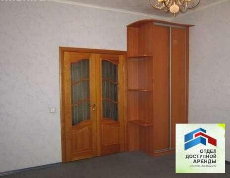 Квартира ул. Сибирская 39 - Фото 4