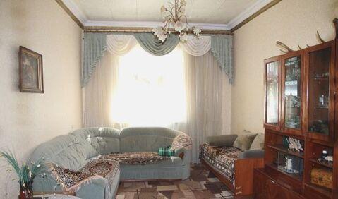 Продажа квартиры, Севастополь, Ул. Казачья - Фото 2