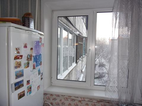 Сдаётся 3-комнатная в Первомайском, меблированная, всё раздельно - Фото 2