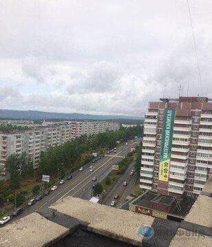 Продажа псн, Усть-Илимск, Мира пр-кт. - Фото 4
