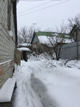 Дома, город Саратов - Фото 3