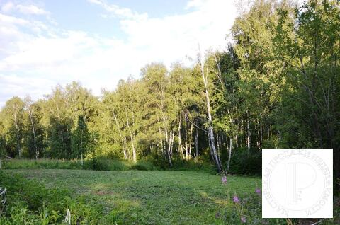 Участок СНТ Гелиос-5 Овинный - Фото 3