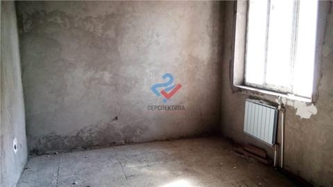 2х комн. Квартира по адресу Генерала Кусимова д. 19 - Фото 2